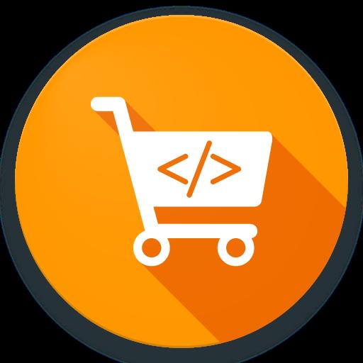 Custom Ecommerce Solutions
