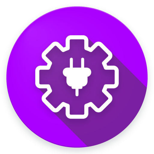 Plugin & Module Development